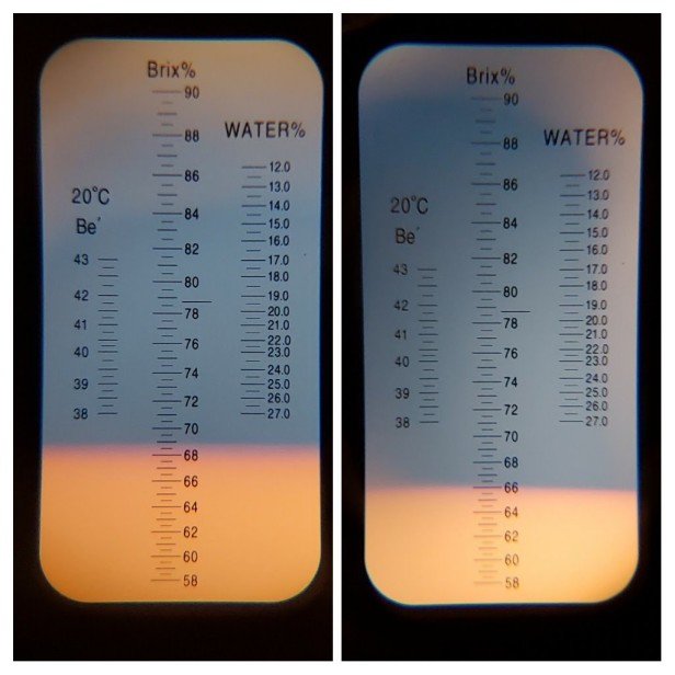 maple-syrup-brix-range-refractometer