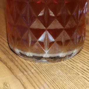 sugar-sand-maple-syrup