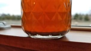 sugar-sand-niter-maple-syrup