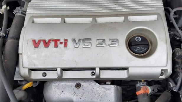 05-sienna-v6-3-3-liter