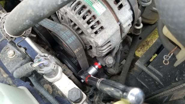 08-lower-alternator-bolt