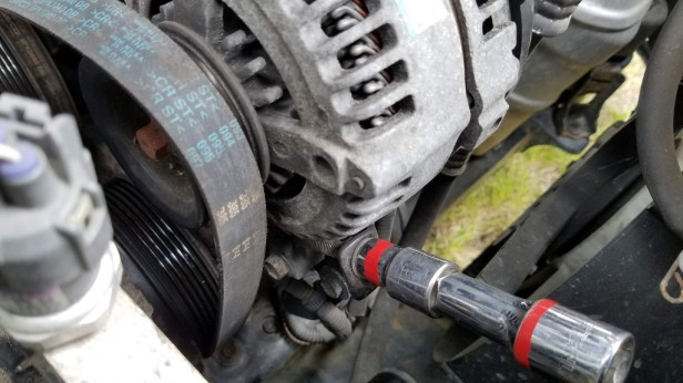 11-loose-tensioner-remove-belt