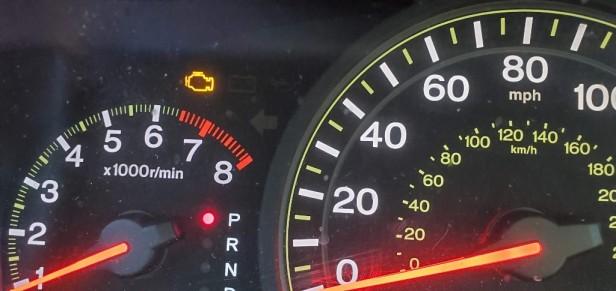 00-check-engine-light-honda-accord