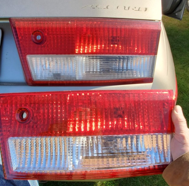 02-old-new-tail-light-honda-accord