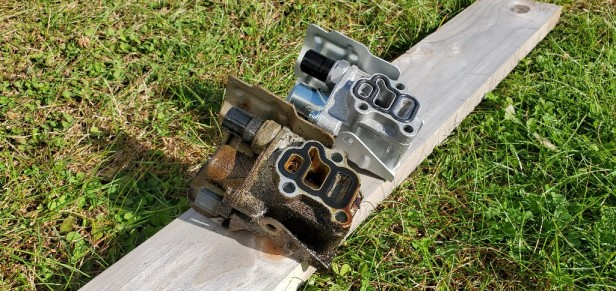 14-old-vs-new-VTEC-solenoid