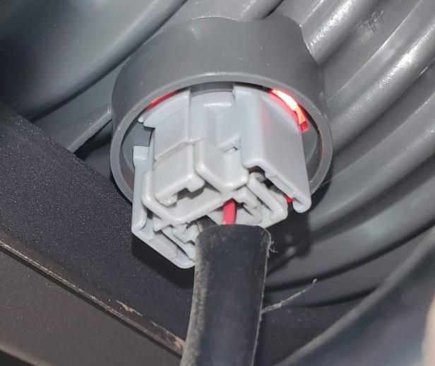22-install-clip