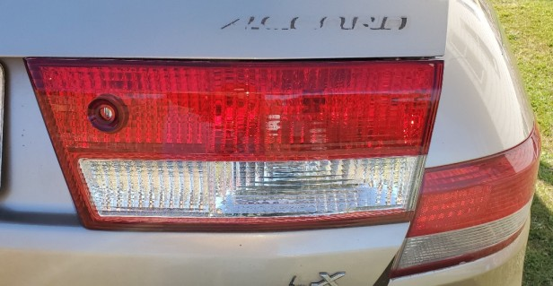 23-new-tail-light-installed