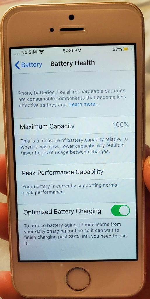 48-battery-capacity-iphone-se