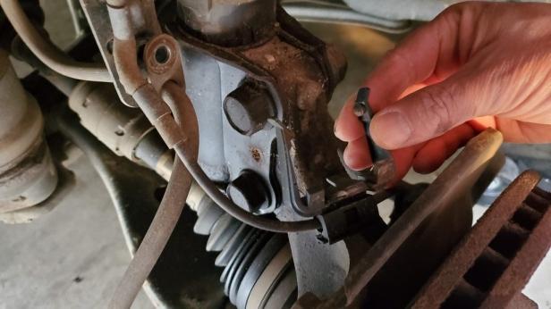 020-remove-clip