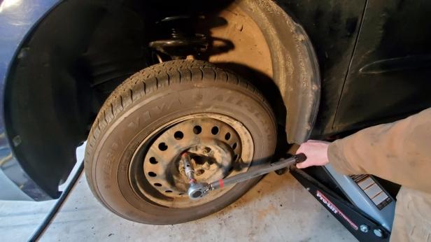 066-reinstall-wheel-torque