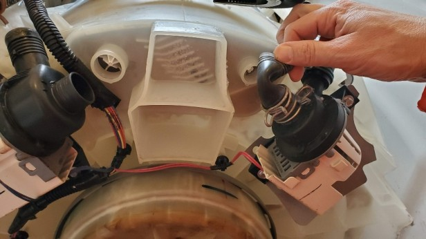 17-disconnect-supply-pump