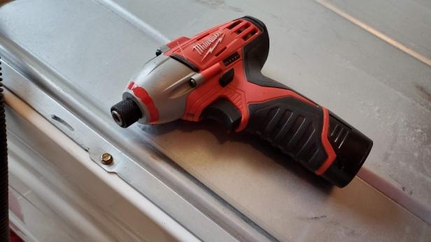 18-remove-backing-screws