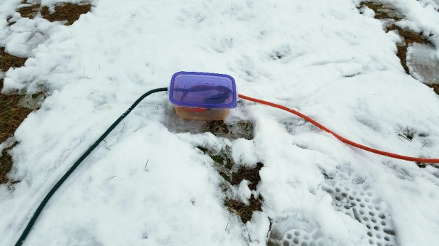 weatherproof-electrical-connection-04