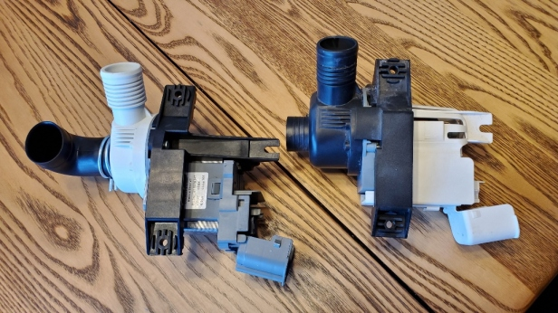 05-old-vs-new-drain-pump-maytag-bravos