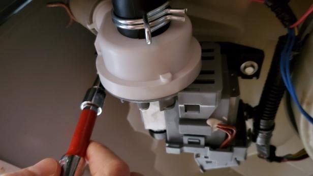 08-install-new-pump