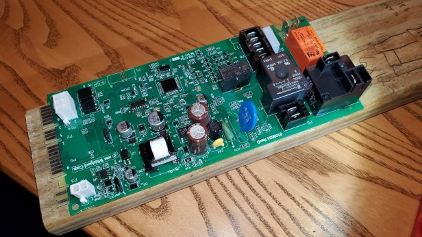 08-maytag-control-board-repair