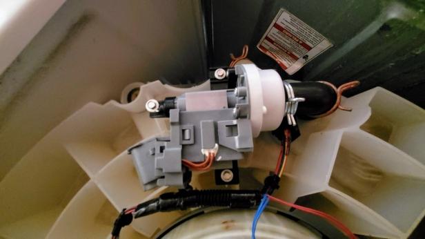 09-new-drain-pump-install-maytag