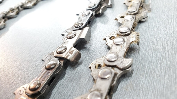 chainsaw-chain-old-new