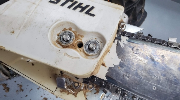 replace-chain-cover