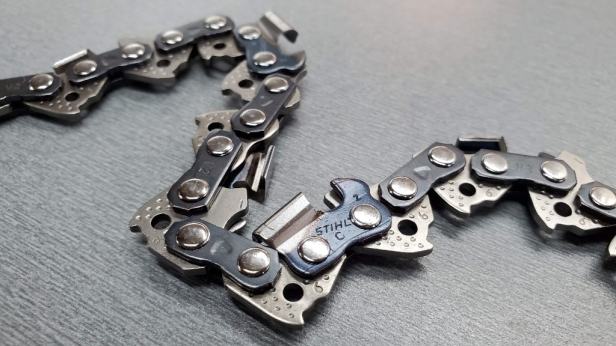Stihl-26RM3-74-chainsaw-chain