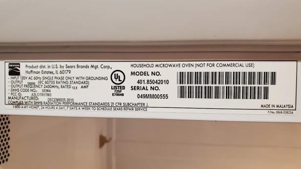02-microwave-kenmore-401-85042010-door-latch