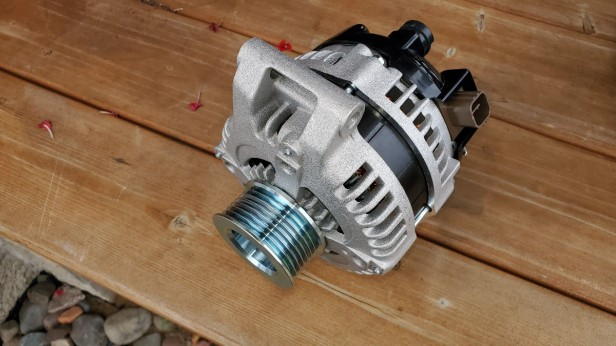 03-new-alternator-honda-accord