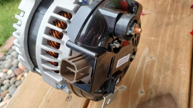 04-new-alternator-honda-accord