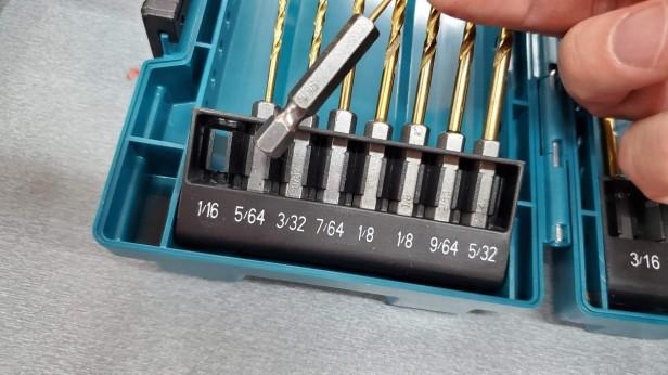 07-1-16th-inch-drill-bit