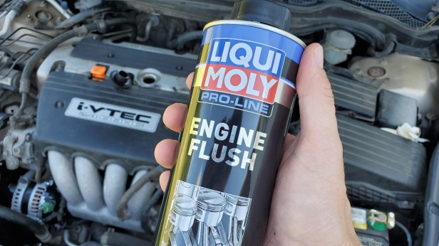 03-Engine-Flush-LiquiMoly
