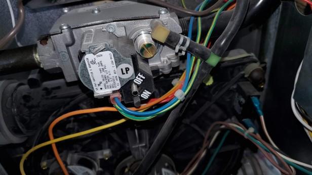 10-Turn-Off-Gas