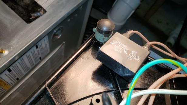 22-Install-Plug-on-new-Gas-Furnace-Inducer-Fan