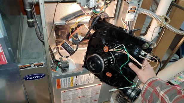 30-insert-new-Gas-Furnace-Inducer-Fan