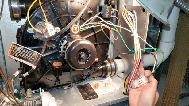 36-Plug-in-Power-Gas-Furnace-Inducer-Fan-Assembly