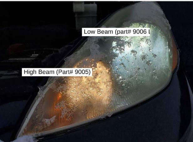 high-beam-9005-low-beam-9006-Toyota-Sienna