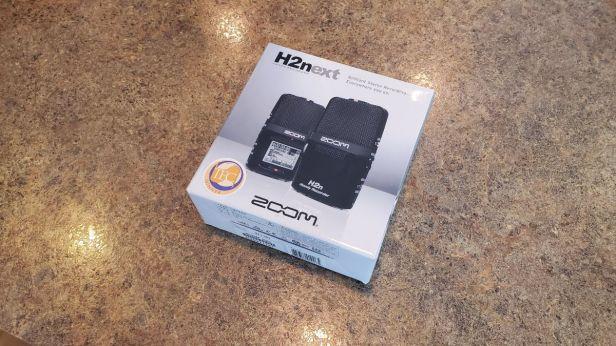 01-H2n-Original-Box