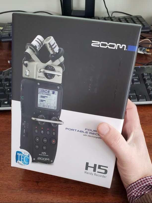 Zoom-H5-Box