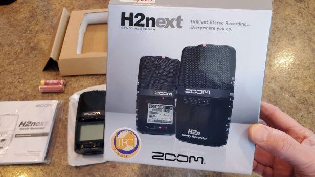 03-h2n-box
