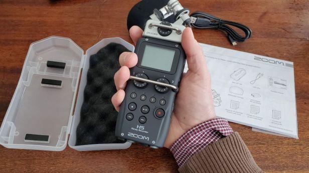 03-Zoom-H5-Handy-Recorder
