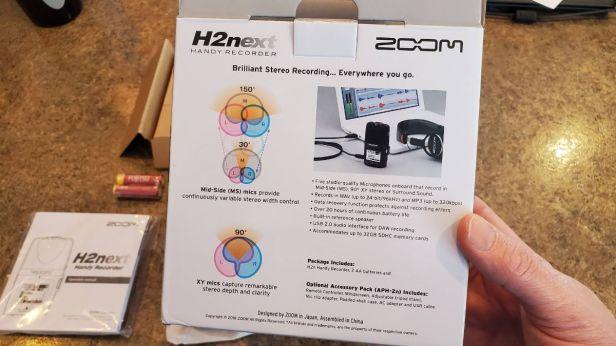 03b-H2n-back-of-Box