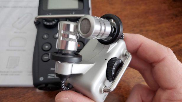 09-Zoom-XYH-5-XY-Microphone-Capsule