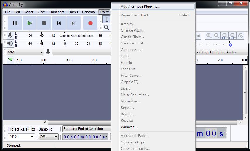 Audacity-Add-Remove-Plugins