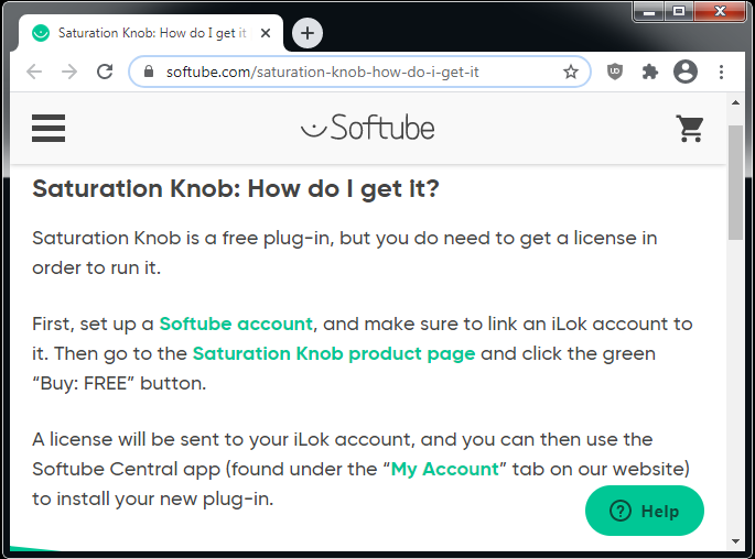 Saturation-Knob-How-to-get-it