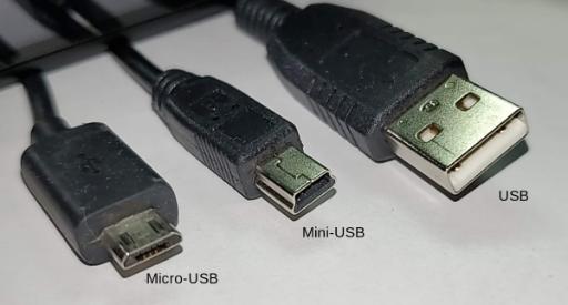 USB-vs-Mini-USB-vs-Micro-USB-Comparison