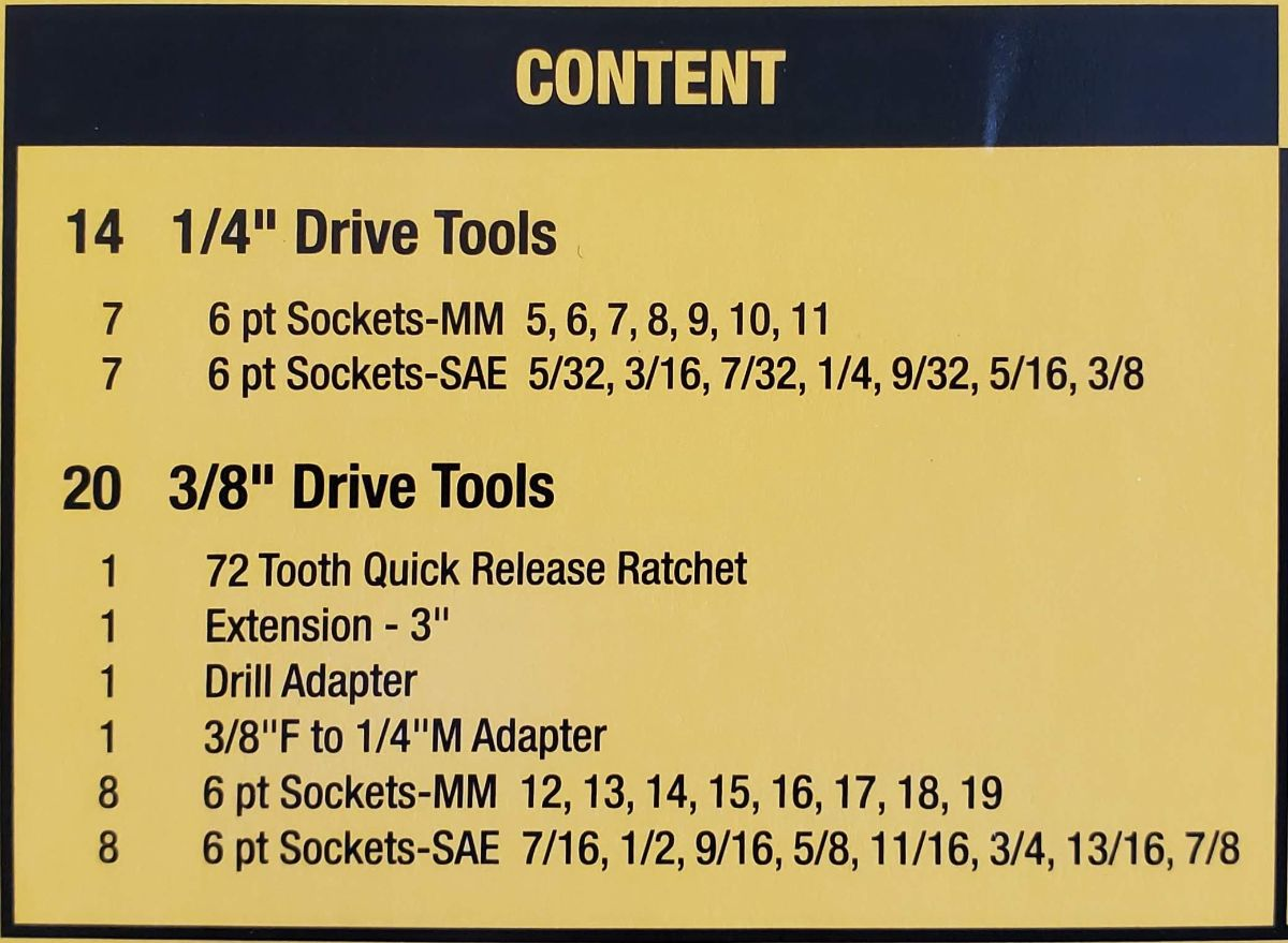DeWalt-Socket-Sizes-Set