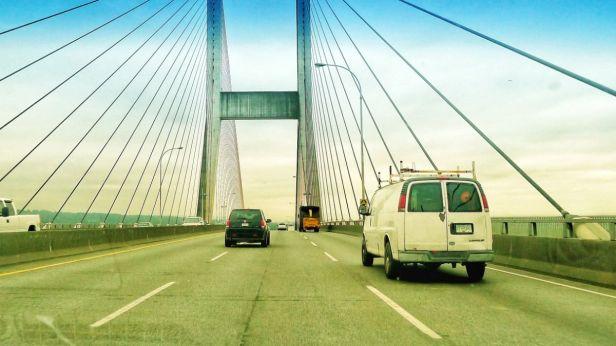 Van-Life-Living-Free-Travel-Bridge